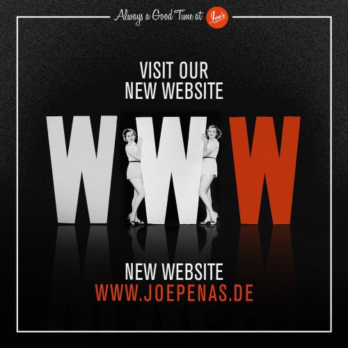 New_Homepage_1